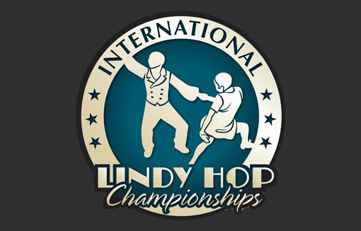 Compétition Swing ILHC