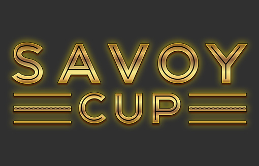 Compétition Swing Savoy Cup