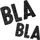 Blabla Swing - Podcasts