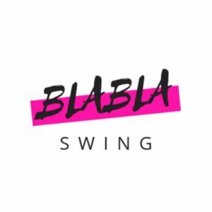Logo-blablaswing-podcasts-swing