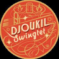 Djoukil Swingtet