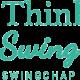 SwingChap'