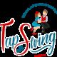 TAP SWING BORDEAUX